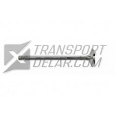 Avgasventil D8/DN8/DS8/DSI8