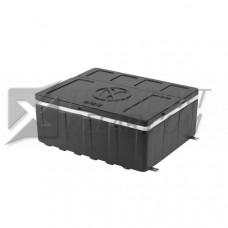 Kylbox, Coolmatic CS-MP2 12/24V