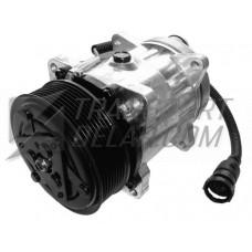 AC Kompressor 8129