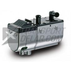 Eberspächer Hydronic vattenvärmare D5W-S 24 V