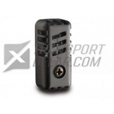 Eberspächer temperatursensor EasyStart Remote+ TP7