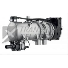 Webasto Thermo Pro 90 basic 24V diesel