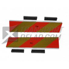 Lastbilsreflex EC 70,01