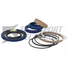 Packningssats , för hydraulcylindrar