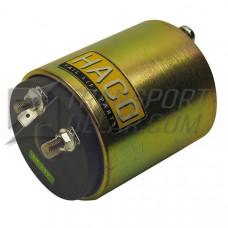 Magnetspole 24V