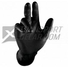 Handskar Gripster nitril