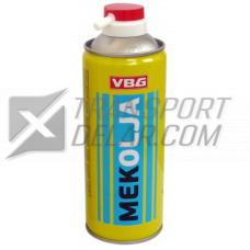 VBG Mekolja 400ml