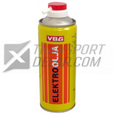 VBG Elektroolja 400ml