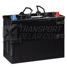 Startbatteri 12V 125Ah