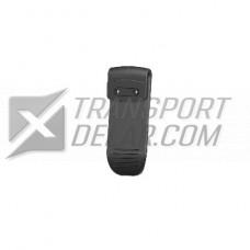 Clips sändare T60X
