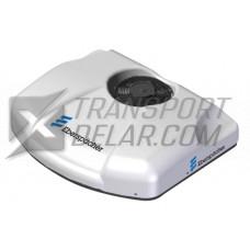 Eberspächer Cooltronic 1000 G2 Hatch 1400W