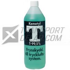 Frysskydd 1L T-99,5%