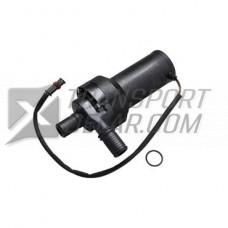 Webasto Vattenpump U4840 24V Thermo Pro 90