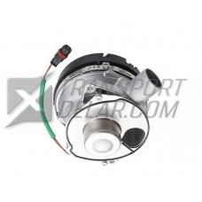 Webasto Förbränningluftfläkt 24V Thermo Pro 90