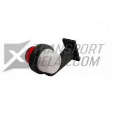 Positionslampa 165 mm