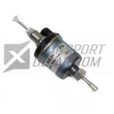 Doseringspump 24V Hydronic 10