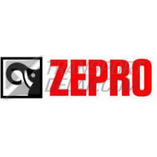 Ombyggnadskit - Reläkort Z45/75/ZV