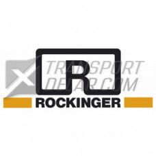 Adapter RO57 - Vriddon