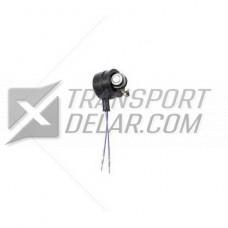 Överhettningsskydd Thermo 90/90S