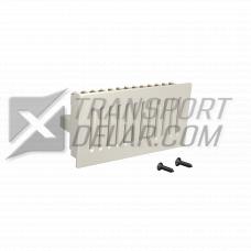 Insats 14-polig ADR/SAL, VBG Handske