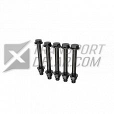 Bultsats M14x130  D130/146 (5st)