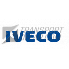 Styrväxel Iveco Daily 65C/70C 2015-