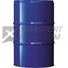 Motorolja ProFleet SAE 10W-40 208L