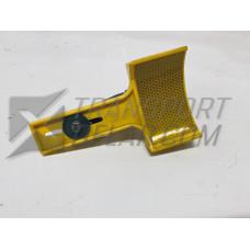 Hjulreflex Flexguard för plåtfälg