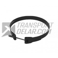 Tankband lufttank Scania