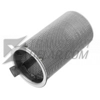 Sil Airtronic D5