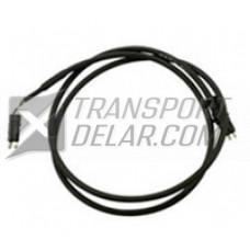 ABS kabel 1290mm