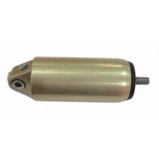 Arbetscylinder avgasbroms DC16