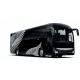 Irisbus / Iveco buss