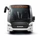 Scania 4/F/K/N-Serie