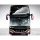 Setra/Mercedes Buss